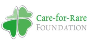 care-for-rare