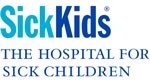 Sickkids Hospital logo-s